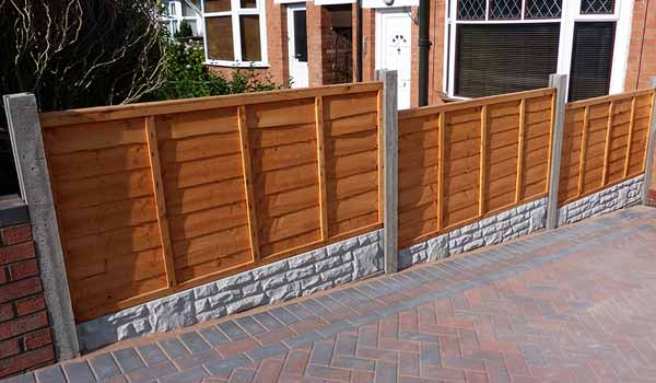 Fences and Gates Installers